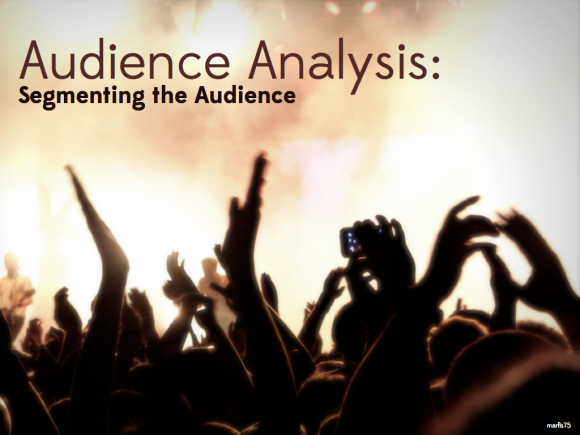 Audience Segmentation Post.001