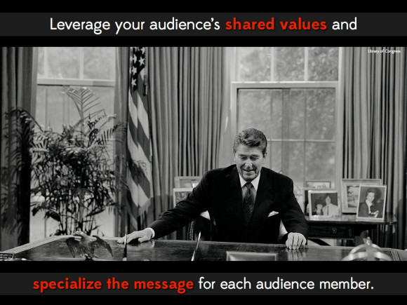 Audience Segmentation Post.007